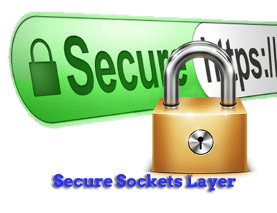 Best Web Hosting with FREE SSL Certificate Providers 2018